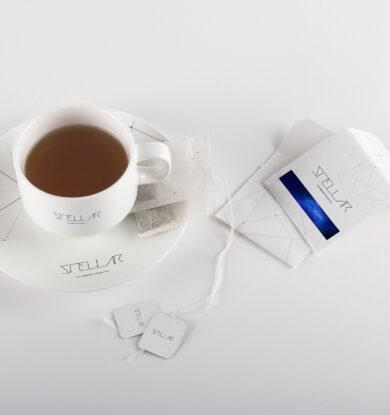 tea-cup-and-tea-bags-mockup-01